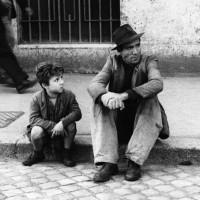 Итальянский неореализм