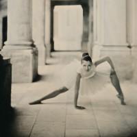 Wet Plate: конкурс фотографий, сделанных с помощью мокрого коллодионного процесса
