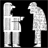 Тибор Каян: карикатурист-философ