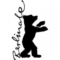 Берлинский кинофестиваль: знаковые фильмы в истории «Золотого медведя»