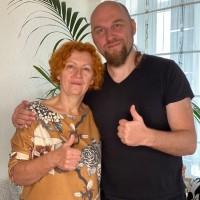 Олена Ситянова