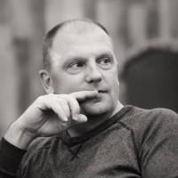 Michail Shneider