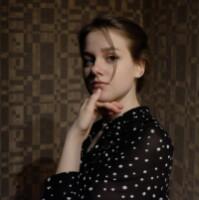 Julia Ananyeva