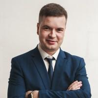 Polyakov Aleksey