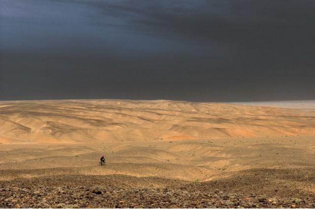 Фотографии Монголии. Автор Марк Прогин (9)