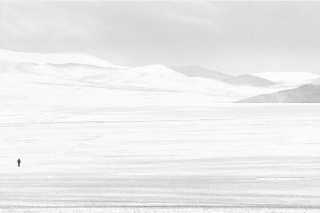 Фотографии Монголии. Автор Марк Прогин (10)