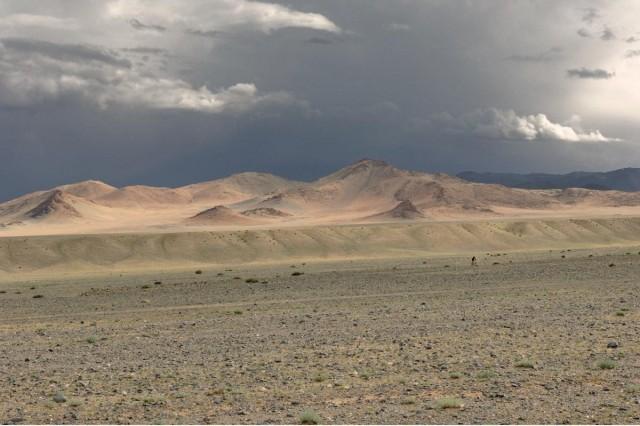 Фотографии Монголии. Автор Марк Прогин (11)