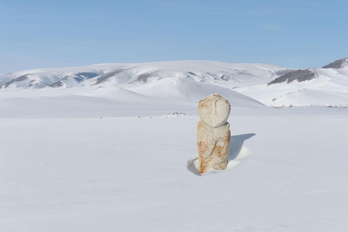 Фотографии Монголии. Автор Марк Прогин (19)
