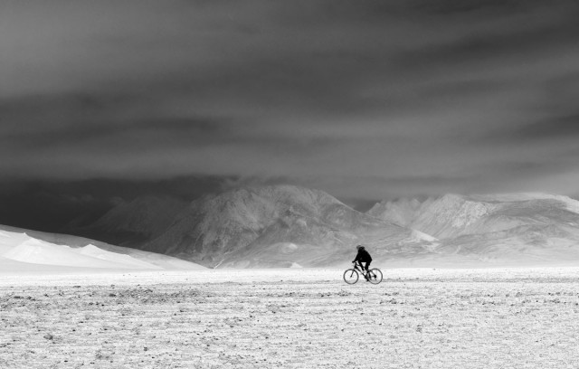 Фотографии Монголии. Автор Марк Прогин (1)