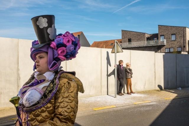 Уличный фотопроект «Катарсис». Автор Джеффри Де Кейзер (8)