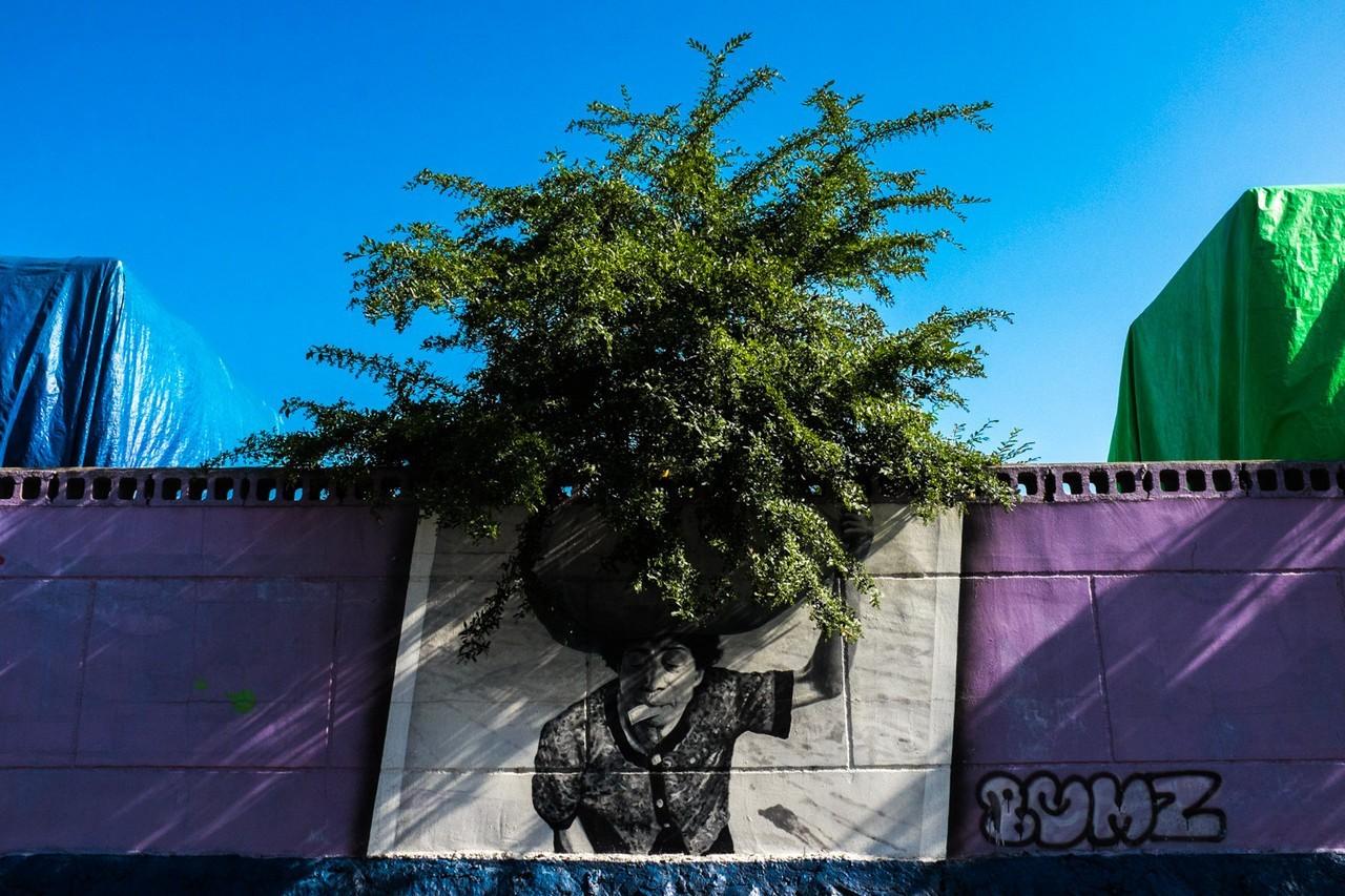 Уличный фотопроект «Катарсис». Автор Джеффри Де Кейзер (10)