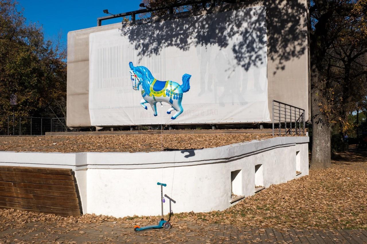 Уличный фотопроект «Катарсис». Автор Джеффри Де Кейзер (11)