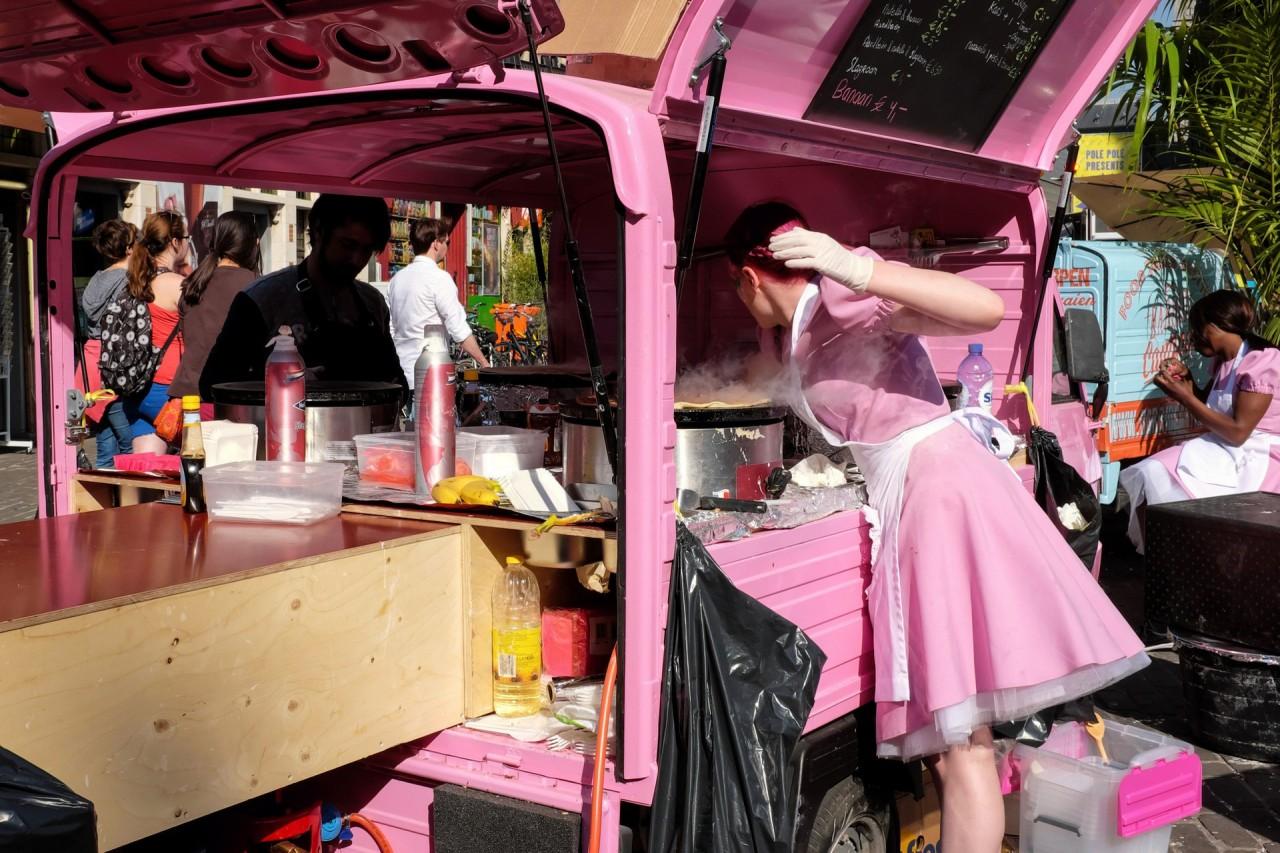 Уличный фотопроект «Катарсис». Автор Джеффри Де Кейзер (20)