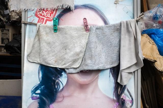 Уличный фотопроект «Катарсис». Автор Джеффри Де Кейзер (6)