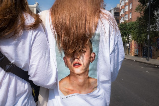 Уличный фотопроект «Катарсис». Автор Джеффри Де Кейзер (4)