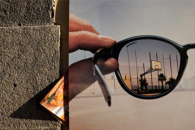 Уличный фотопроект «Катарсис». Автор Джеффри Де Кейзер (1)