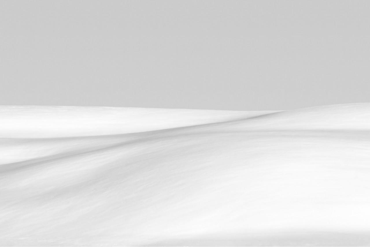 «Снежные фигуры». Автор Розарио Чивелло (3)