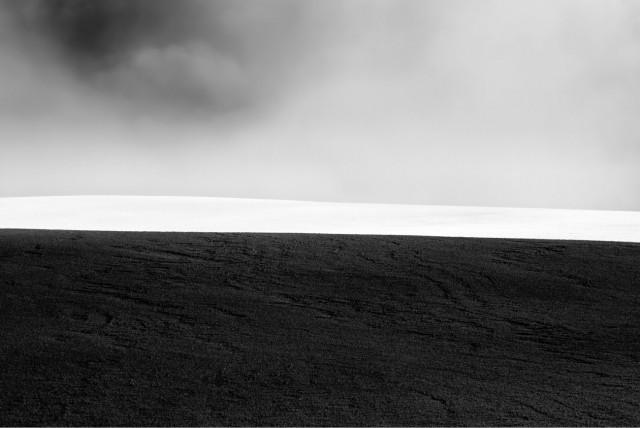 «Снежные фигуры». Автор Розарио Чивелло (7)