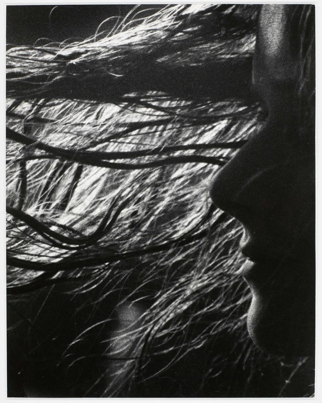 Фотографии женщин. Автор Санне Саннес (23)