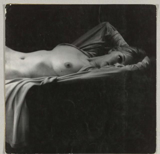 Фотографии женщин. Автор Санне Саннес (27)