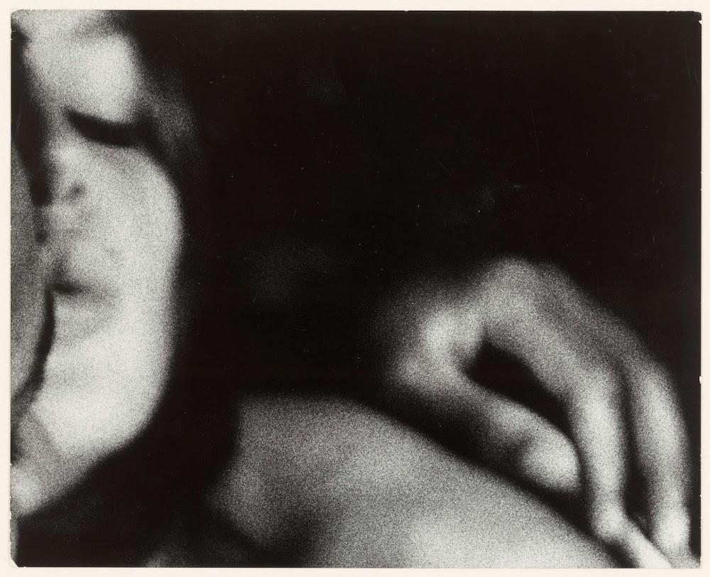 Фотографии женщин. Автор Санне Саннес (28)