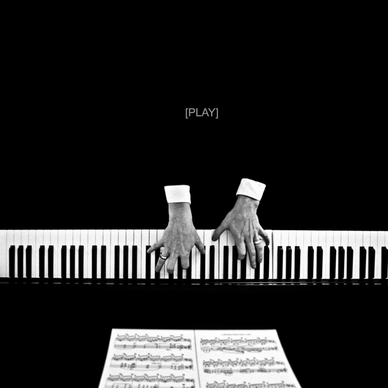 «Играть». Автор Бенуа Корти