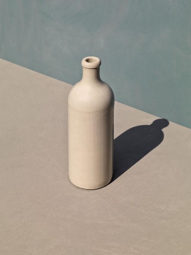 3 место в категории «Концептуальное фото», 2019. «Фигурки». Автор Хьюго Томассен