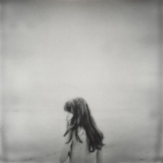 «Вид со спины». Фотограф Франческо Самбати