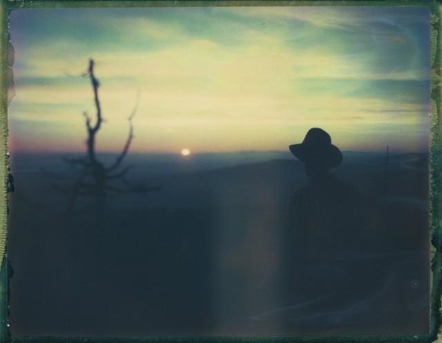 «Лови момент». Фотограф Bastiank80