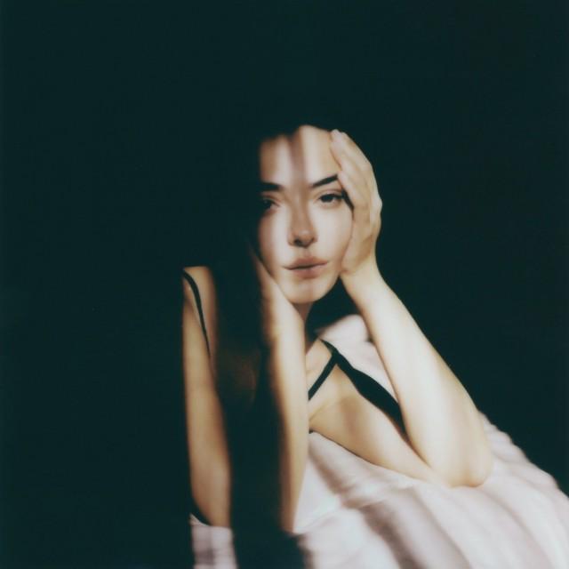 «Свет из окна». Фотограф Франческо Самбати