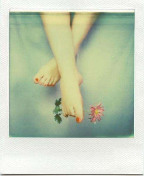 «Ваш». Фотограф Вален Агилар