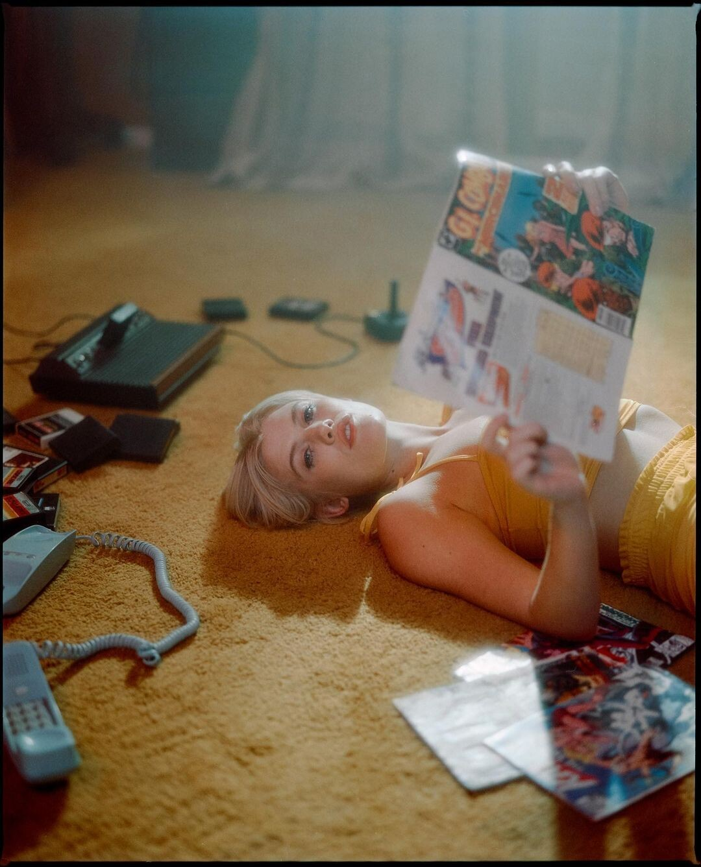 Блондинка. Фотограф 6.tiff