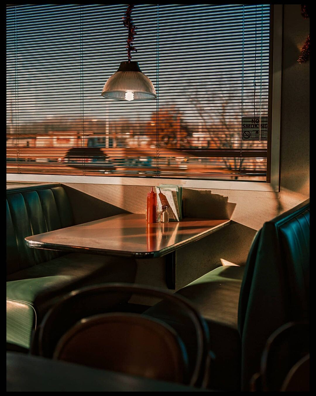Канзас-Сити, Миссури, 2018. Фотограф TK (tk.somewhere)