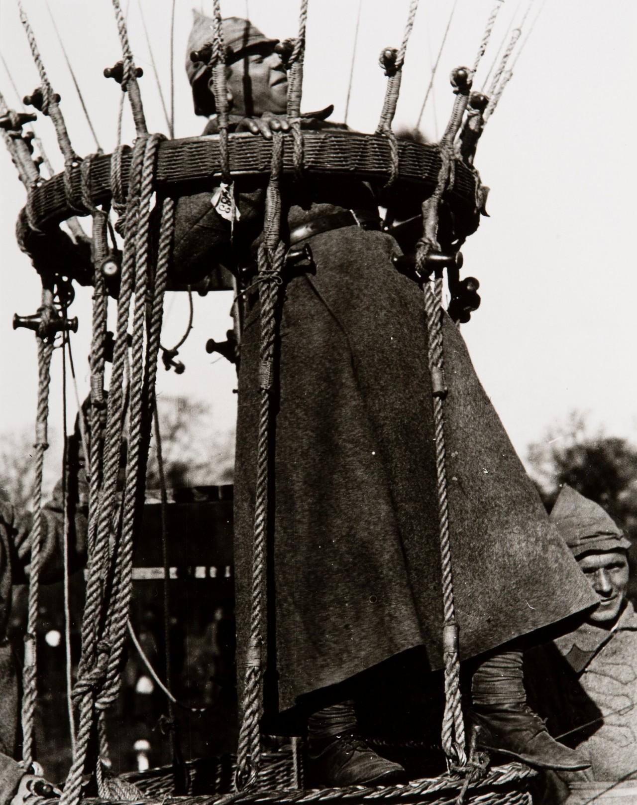 «Маневр Красной армии», 1927. Фотограф Александр Родченко