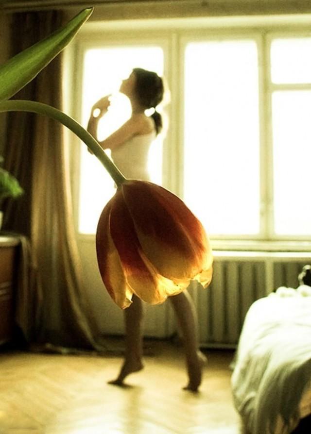 Фотограф Татьяна Михина