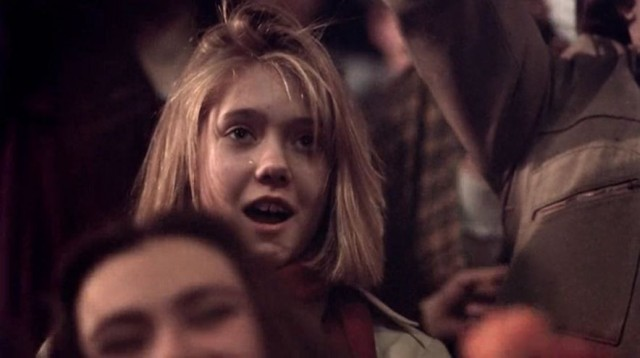 Ламповые 80-90-е: кино эпохи перемен без перестрелок и бандитов