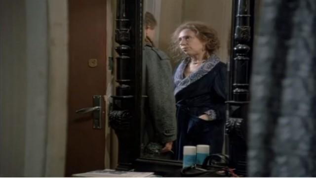 Кадр из фильма Ребро Адама, 1990 год. Режиссёр Вячеслав Криштофович (23)