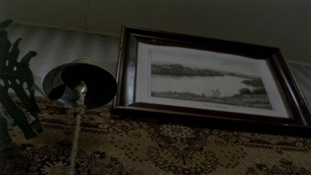 Кадр из фильма Ребро Адама, 1990 год. Режиссёр Вячеслав Криштофович (26)