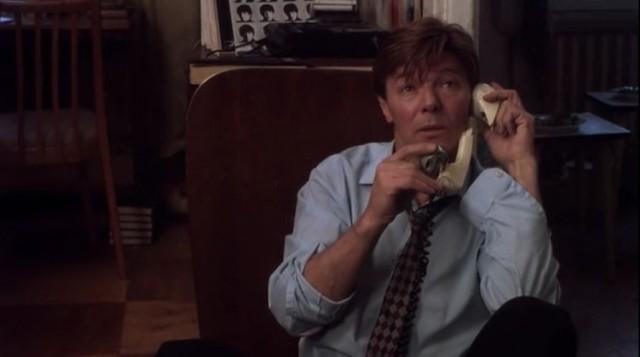 Кадр из фильма Ты у меня одна, 1993 год. Режиссёр Дмитрий Астрахан (18)