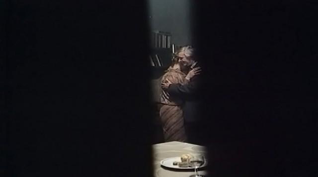 Кадры из фильма Забавы молодых, 1987 год. Режиссёр Евгений Герасимов (27)