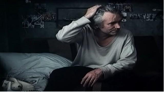 Кадры из фильма Забавы молодых, 1987 год. Режиссёр Евгений Герасимов (29)
