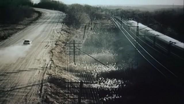Кадры из фильма Забавы молодых, 1987 год. Режиссёр Евгений Герасимов (31)