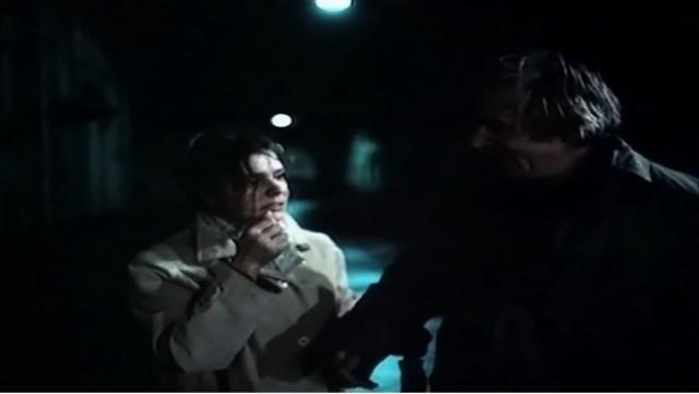 Кадры из фильма Забавы молодых, 1987 год. Режиссёр Евгений Герасимов (35)