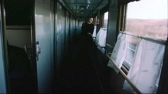 Кадры из фильма Забавы молодых, 1987 год. Режиссёр Евгений Герасимов (36)