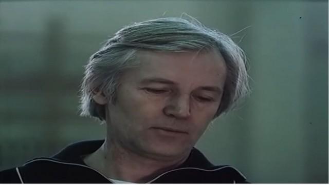Кадры из фильма Забавы молодых, 1987 год. Режиссёр Евгений Герасимов (38)