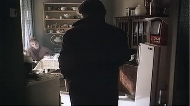 Кадры из фильма Забавы молодых, 1987 год. Режиссёр Евгений Герасимов (39)