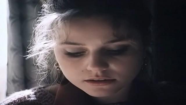 Кадры из фильма Забавы молодых, 1987 год. Режиссёр Евгений Герасимов (42)