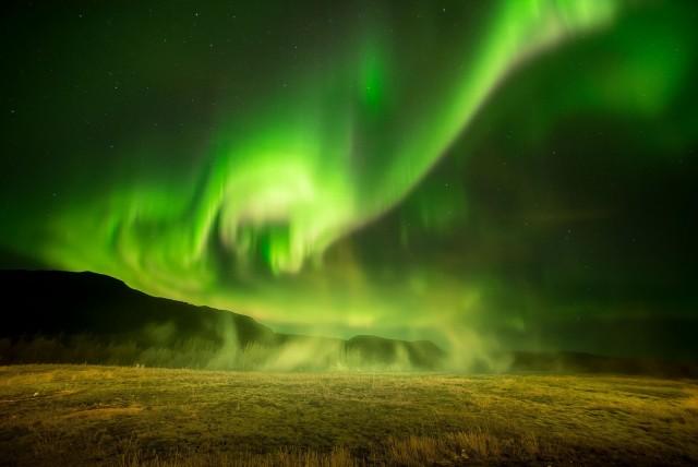 Магия ночного неба в лучших фотографиях конкурса Astronomy Photographer of the Year 2020