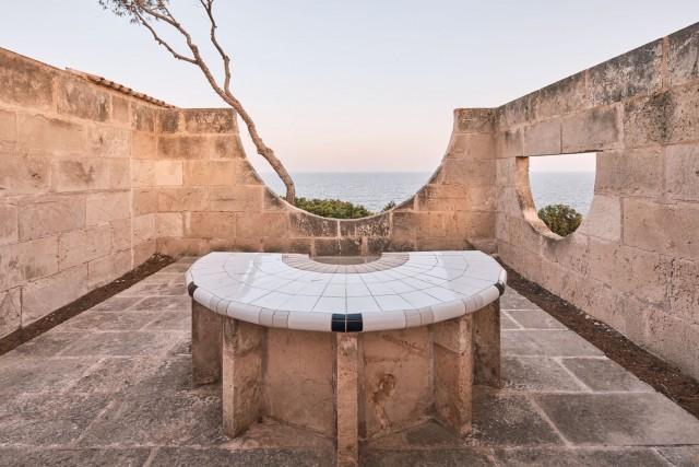 Простота, утончённость, экологичность: где жили великие архитекторы?