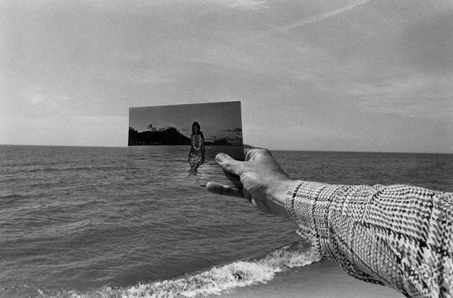 Кеннет Джозефсон: дополненная реальность и бытовой сюрреализм